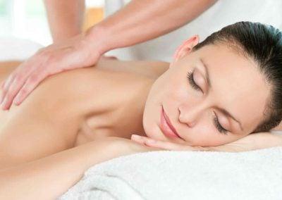 swedish-massage-small